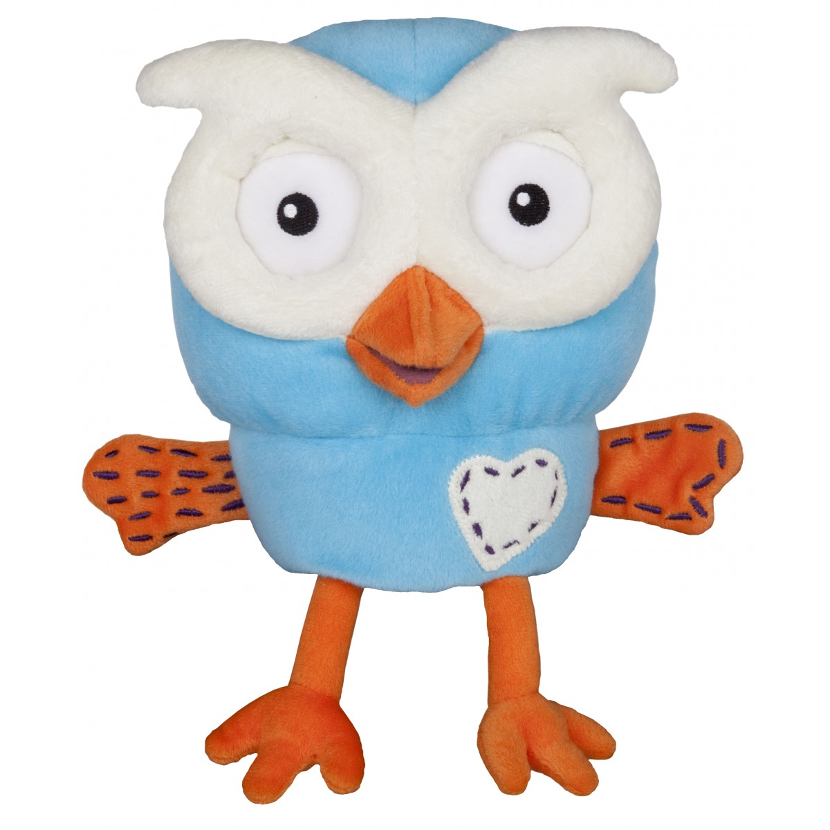 Hoot Plunger Cutter From Giggle And Hoot Hoot Made From