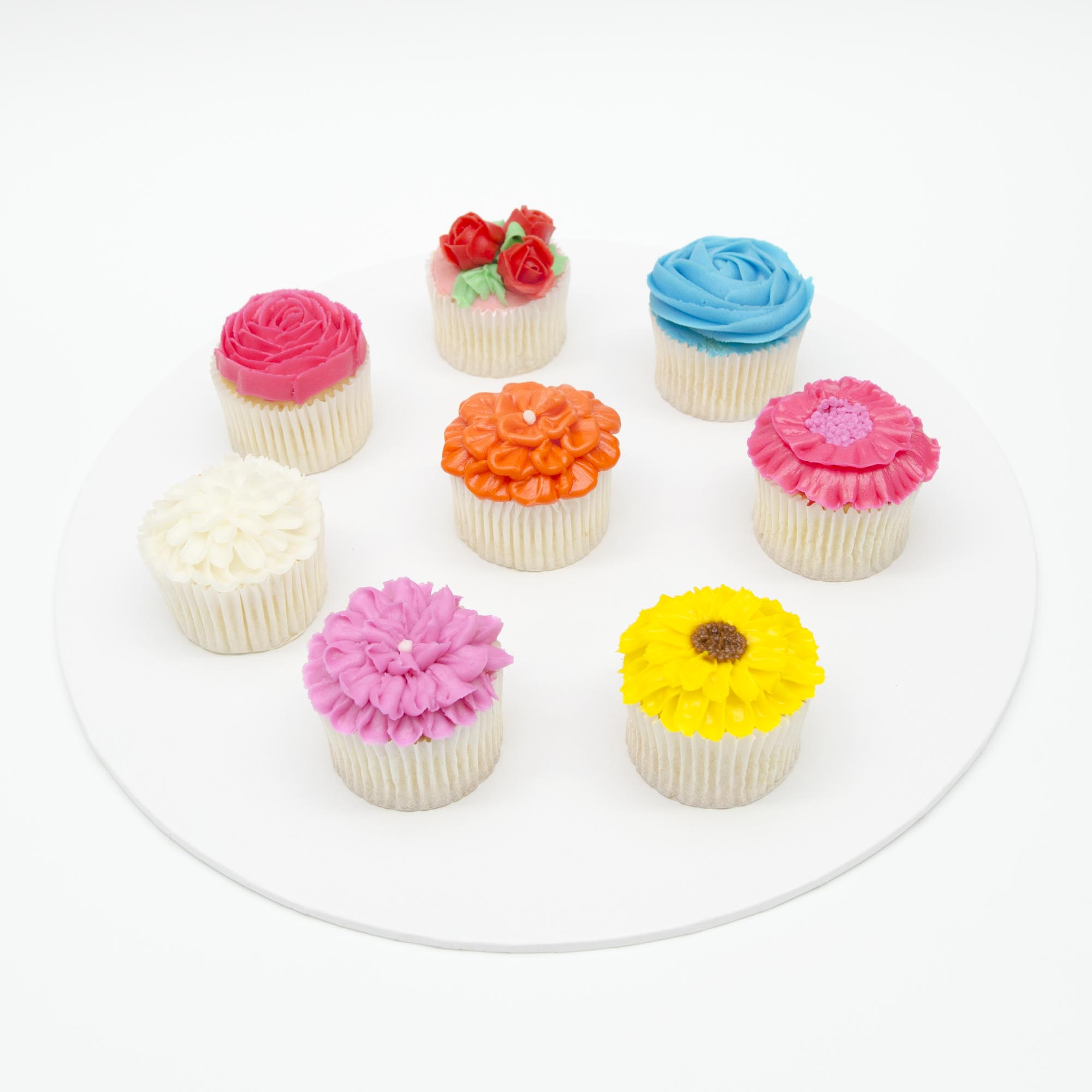 Cake Decorating Supplies Online Perth